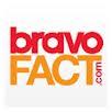bravoFACT