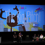 The Big Pitch
