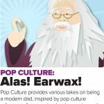 Pop-Culture_August